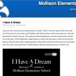 Mollison Reconsidered!