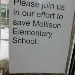 Mollison Represents (UPDATED)